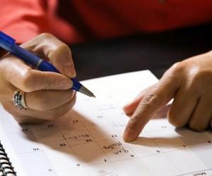 Про застосування урядової постанови щодо 20% надбавки педагогічним працівникам