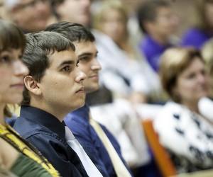 Міністерство освіти продовжує моніторинг стану видачі студентських квитків