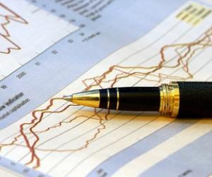 """Курс з управління фінансами компанії в бізнес-школі """"Nikland"""""""