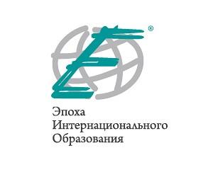Щосуботи розмовні клуби з носіями мови в Києві