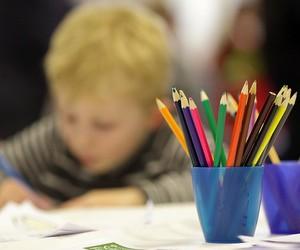 8 вересня в світі відзначають Міжнародний день грамотності