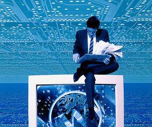 """Освітній проект """"Журналістика цифрового майбутнього"""""""