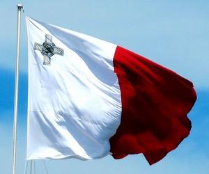 Осінні канікули та вивчення англійської на Мальті