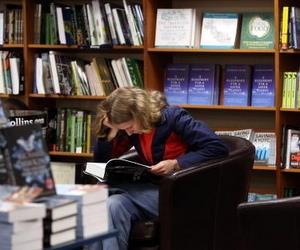 Програма ЗНО-2012 з української літератури зазнала помітних змін, - Міносвіти