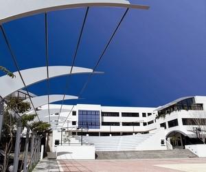Презентація Університету Нікосії (Кіпр) в Одесі