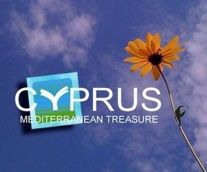 Отримайте диплом магістра на Кіпрі