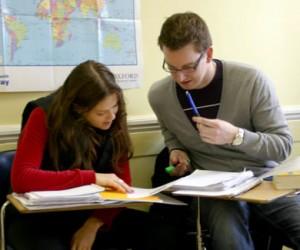 Акція: вивчай англійську у Великій Британії безкоштовно