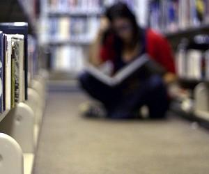 Міносвіти продовжує курс на згортання рівного доступу до вищої освіти, - експерти