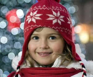Вивчай німецьку на різдвяних канікулах у Німеччині