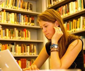 Тест загальної навчальної компетентності апробовано в університеті Шевченка