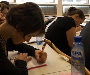 Понад 7 тисяч українських студентів навчаються у російських вузах