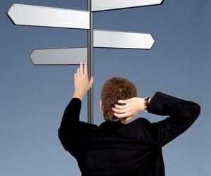 Чи можуть світові рейтинги університетів реально допомогти абітурієнтам?