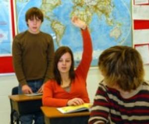 Пізнавальна активність і самостійність учнів