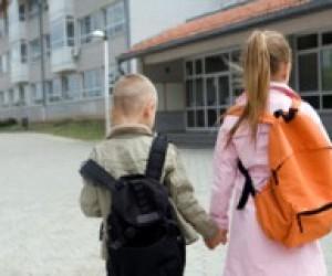 Образование-2008: главные события года
