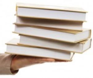 Загальні критерії оцінювання навчальних досягнень учнів у системі загальної середньої освіти