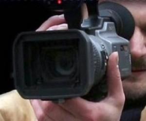 Журналистам запретили снимать судебный процесс по делу о тестировании