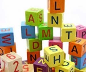 Іноземні мови. Критерії оцінювання навчальних досягнень