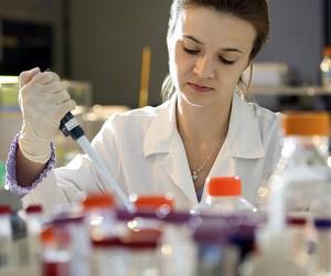 Аспірантські стипендії для медиків
