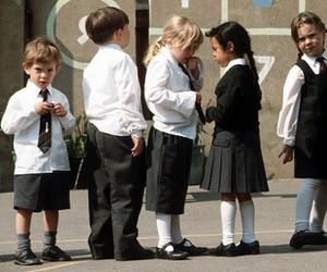 Як обрати опікуна для школяра в Англії