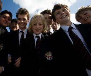 Як обрати приватну школу в Англії