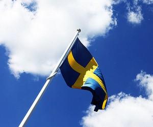 Освіта в Швеції: інновації та творчість