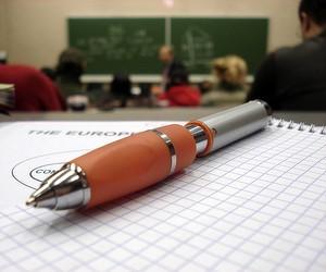 Четверо з п'яти школярів у ЄС вивчають англійську
