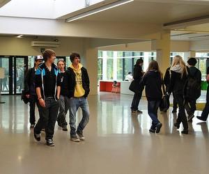 Міносвіти просить ректорів передбачити кошти на фінансування студентського самоврядування