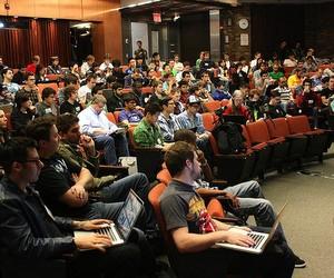 Покоління 2020.UA: Розпочато набір до Школи молодих лідерів