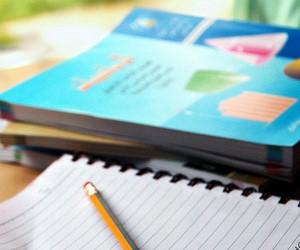 Професія вчителя не дозволяє забезпечити себе матеріально, - результат опитування