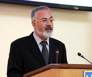 Реформи вітчизняної освіти, відповідають найкращим моделям світового досвіду, - Д.Табачник