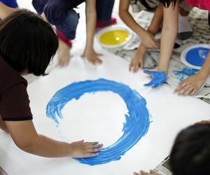 У Києві відбудеться презентація посібників для дітей з синдромом Дауна