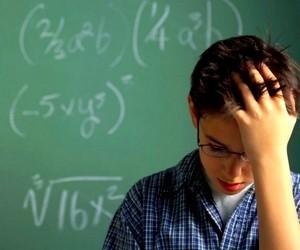 Закон для вищої школи чи для Міносвіти?