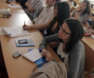 Міністерство освіти здійснить моніторинг стану працевлаштування випускників вузів