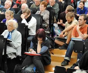 Багатолике студентство: німецькі вузи навчають всіх