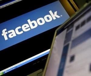 Роль соціальних мереж у працевлаштуванні