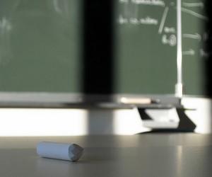 Здирництва з батьків у кримських школах немає, - міністр освіти Криму