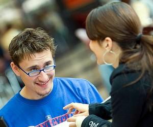 На навчання восьми студентів за кордоном держава витратить майже 3 млн гривень