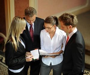 Міжнародна кваліфікація з управлінського обліку