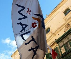 International House Malta-Gozo: знижка 50% на всі курси англійської на Мальті