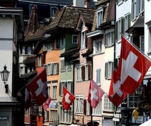 Зимові курси іноземних мов у Швейцарії