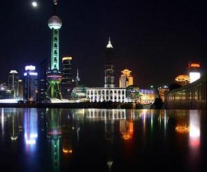 Школа готельного менеджменту в Шанхаї
