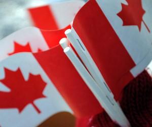 Вивчення англійської, екскурсії та спорт під час зимових канікул в Канаді