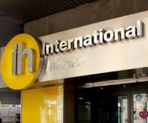 У Києві відбудеться виставка мовних шкіл International House