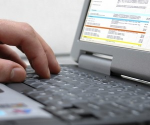 Інформація щодо реєстрації на ЗНО-2012 з'явиться до кінця жовтня