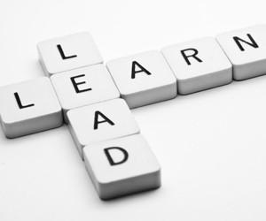 Стажування MBA як засіб працевлаштування