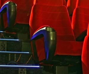 КІБІТ продовжує показ фільмів, покликаних допомогти у діловій та особистій сфері