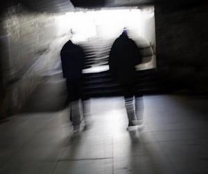 В Україні зріс рівень протиправних дій серед молоді шкільного віку