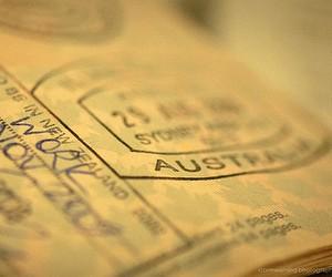Австралія оголосила про лібералізацію візового режиму для іноземних студентів