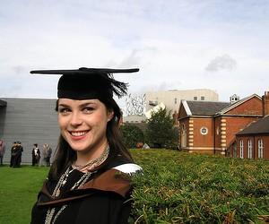 Попит на освіту у Великій Британії буде збільшуватися