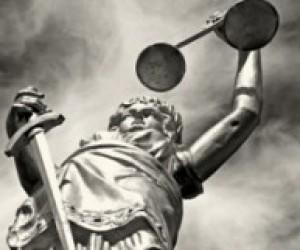 Правознавство. Критерії оцінювання навчальних досягнень